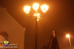 Natal-2015-Farmacia-Alentejana-6
