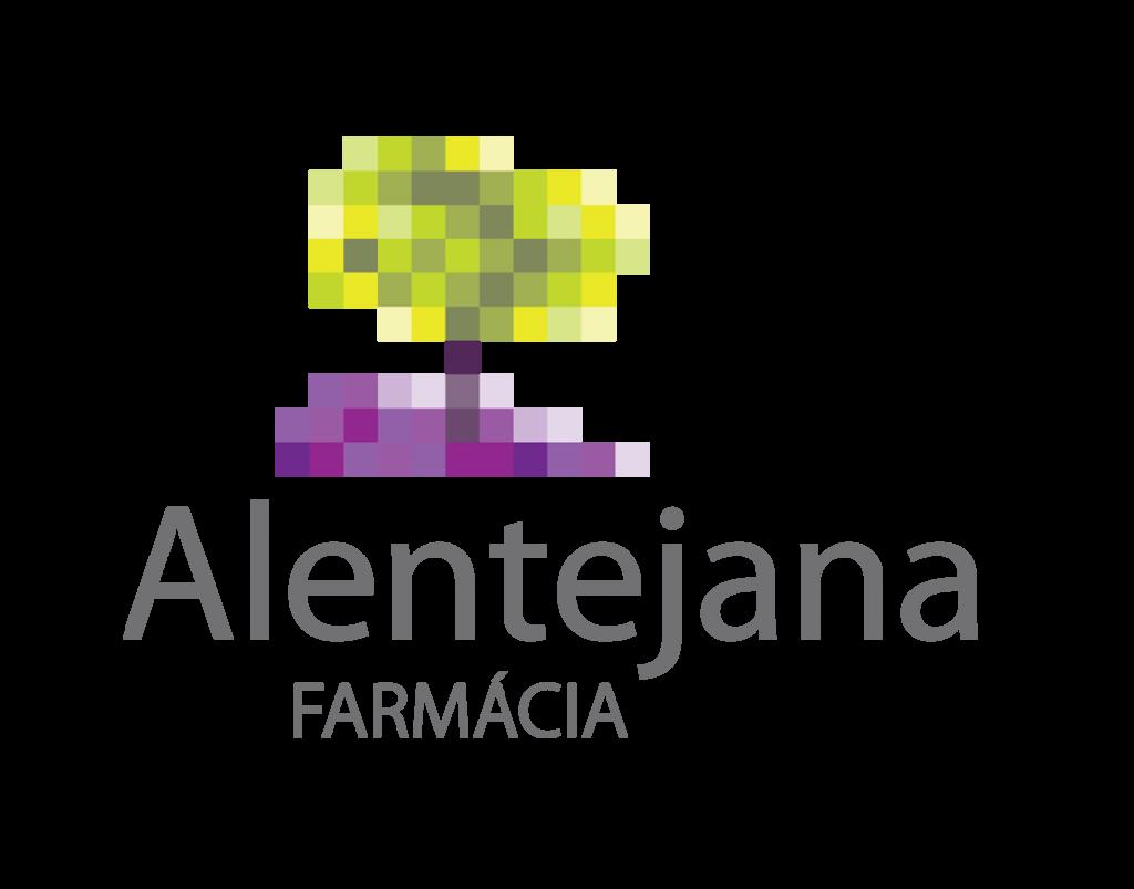 Farmácia Alentejana - Castro Verde