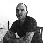 João Caeiro