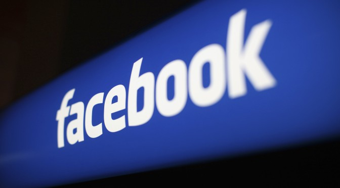 Facebook Oficial da Farmácia Alentejana