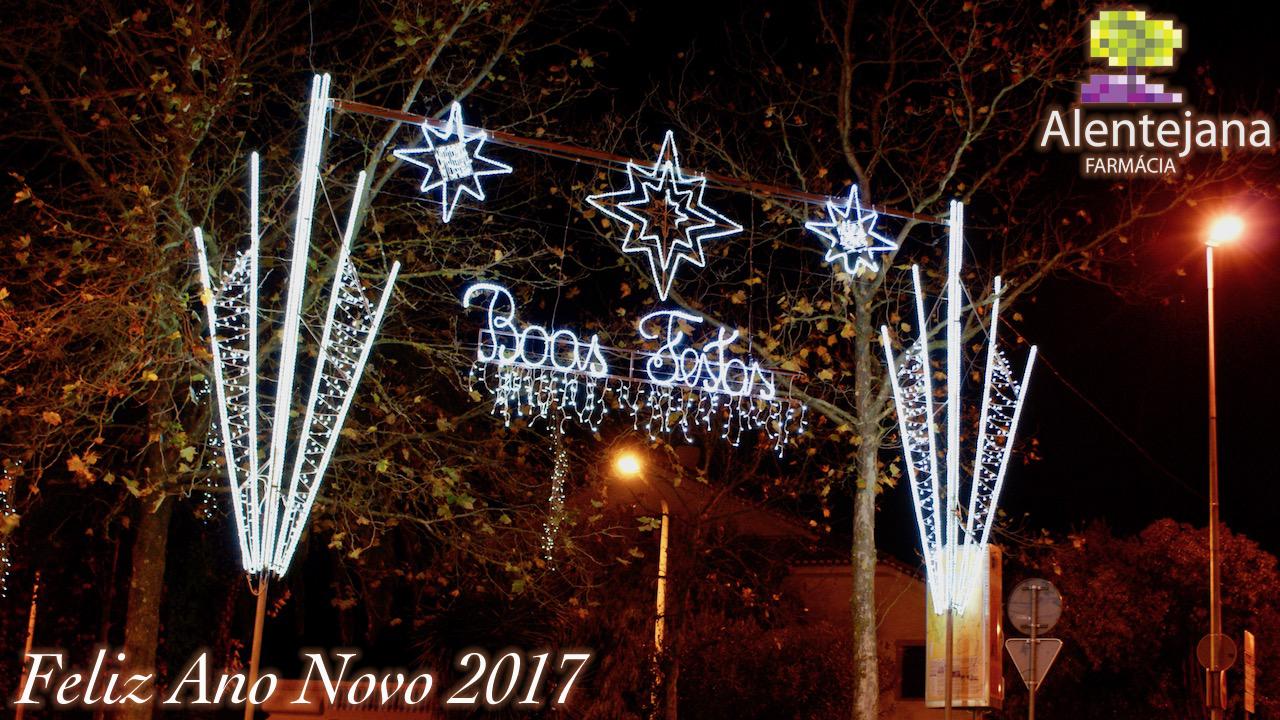 Natal_2016_1