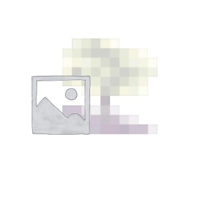 A aguardar imagem do produto
